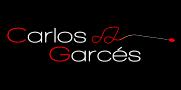 Carlos Garcés