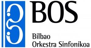 Orquesta Sinfónica de Bilbao (BOS) @ Palacio Euskalduna de Bilbao