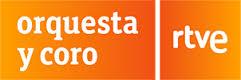Orquesta Sinfónica de RTVE